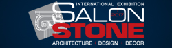 Stone Salon 2019. Architecture, design, decor